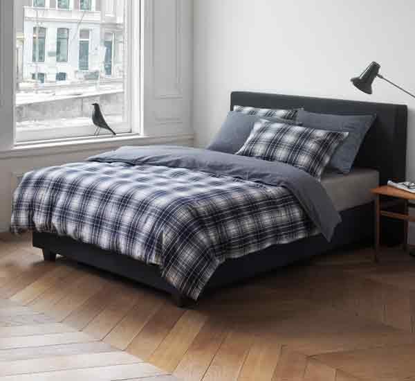 betten bettw sche betten nordheim. Black Bedroom Furniture Sets. Home Design Ideas