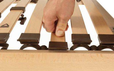 Lattoflex – der Entwickler des Holzlattenrahmens