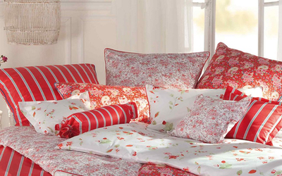 Die passende Bettwäsche – essentiell für Ihren Schlafkomfort