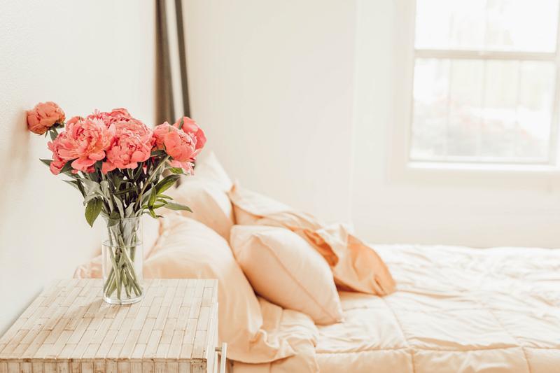 Bettmilben