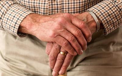 Seniorengerechte Betten – das sollten Sie beachten