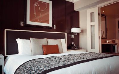 Matratzen richtig reinigen – das sollten Sie beachten